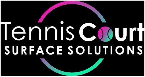 Tennis Court Surface Solutions Ltd